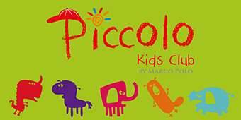 Piccolo Kids Club