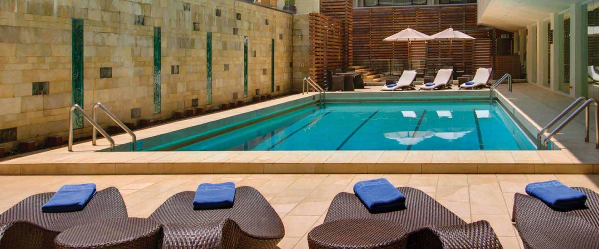 Dubai Hotels Marco Polo Hotel Greece Mediterranean Travel Centre