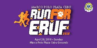 RUN FOR ERUF YEAR 3