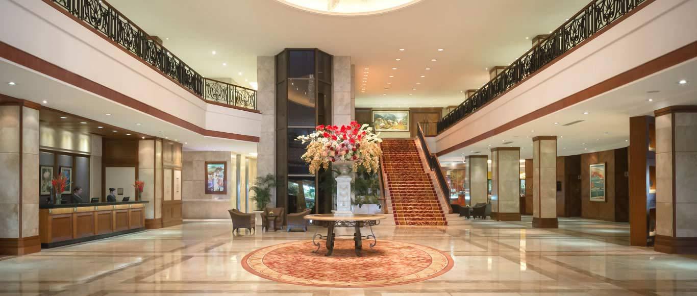 hotel piccolo bv