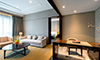 chz_rooms_continental-deluxe-suites_thumbnail-2.jpg