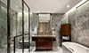 chz_rooms_continental-deluxe-suites_thumbnail-3.jpg