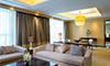 chz_rooms_continental-premier-suites_thumbnail-2.jpg