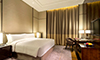 chz_rooms_the-mansion-deluxe-suite_thumbnail-1.jpg