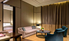 chz_rooms_the-mansion-deluxe-suite_thumbnail-2.jpg