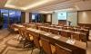 fsh_meeting-and-event_lingnan-room_thumbnail-1.jpg