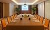fsh_meeting-and-event_lingnan-room_thumbnail-3.jpg