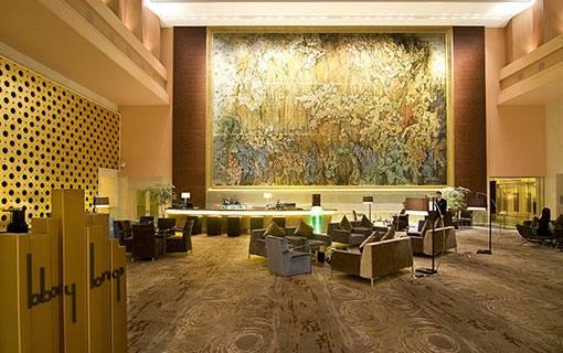 lobby-lounge-510x320.jpg