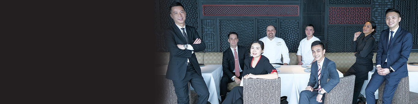 Double recognition for Marco Polo Hongkong Hotel