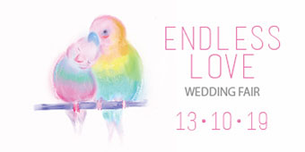 Endless Love Wedding Fair