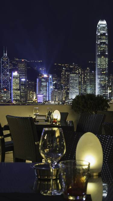 Best Hotels In Kowloon Marco Polo Hong Kong Hotel