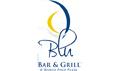 BLU Bar & Grill