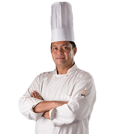mppc_executive-chef-juanito-abangan.png