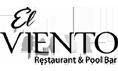 El Viento Restaurant and Pool Bar