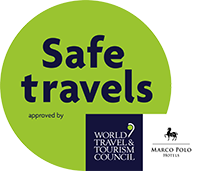 mp_wttc-safetravels-stamp.png